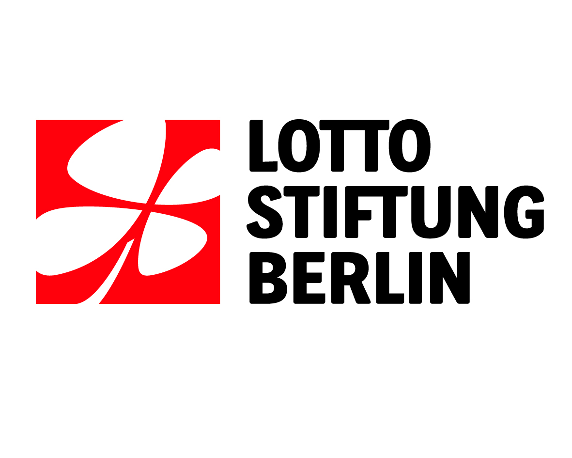LOTTO-Stiftung Berlin
