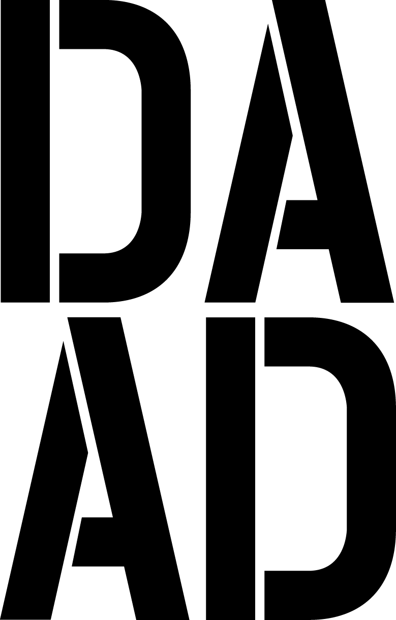 DAAD Artists-in-Berlin-Program